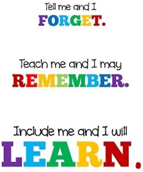 Example of kindergarten teacher resume